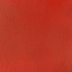 wn1959112 1
