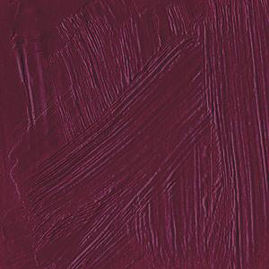 cadmium maroon 2