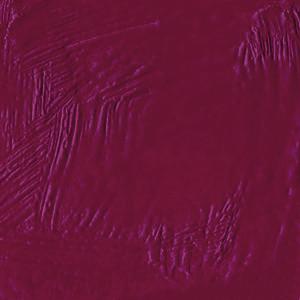 cadmium red deep 2