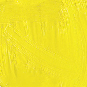 cadmium yellow light 1