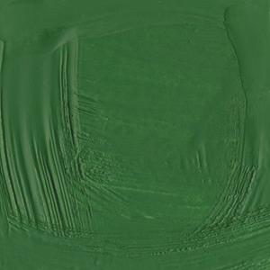 cobalt green 2