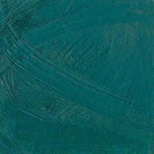 cobalt teal green