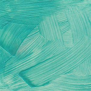 opal aquamarine