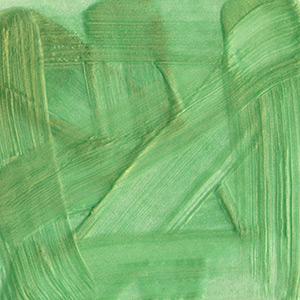 opal calypso green