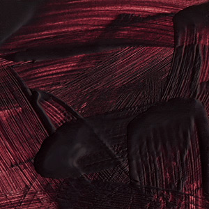 perylene maroon