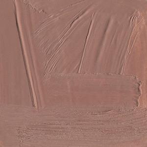 sienna pink