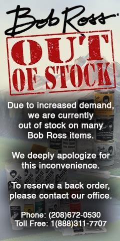 BobRossOutofStock