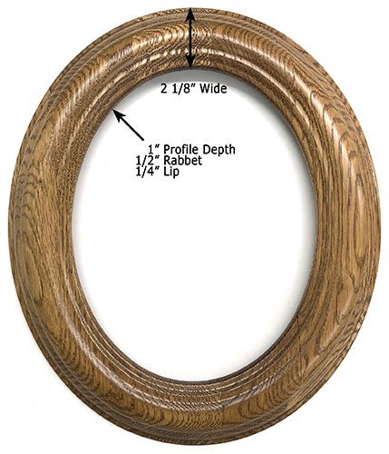 clov8x10 oak 0