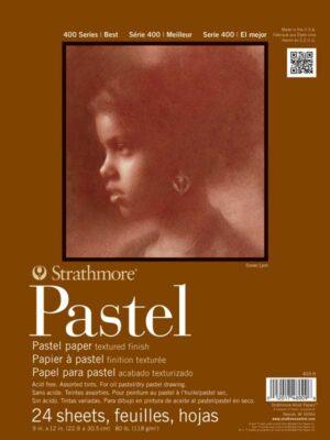 p 11633 ST403 9