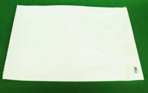 p 17545 finger paint paper