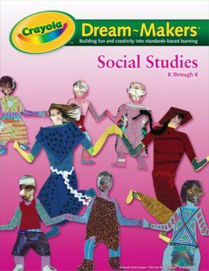 p 2030 SOCIALSTUDIES