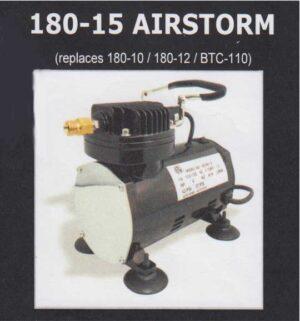 p 21344 BD180 15