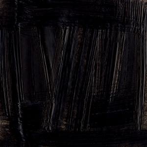 p 24657 en17832