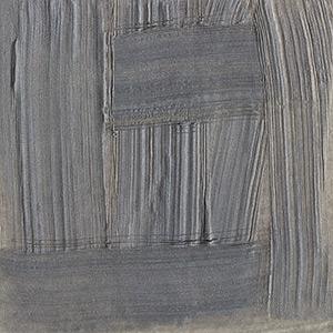 p 24783 en18471