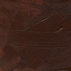 p 24787 en18495