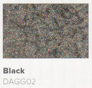 p 24899 dagg02