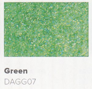 p 24909 dagg07