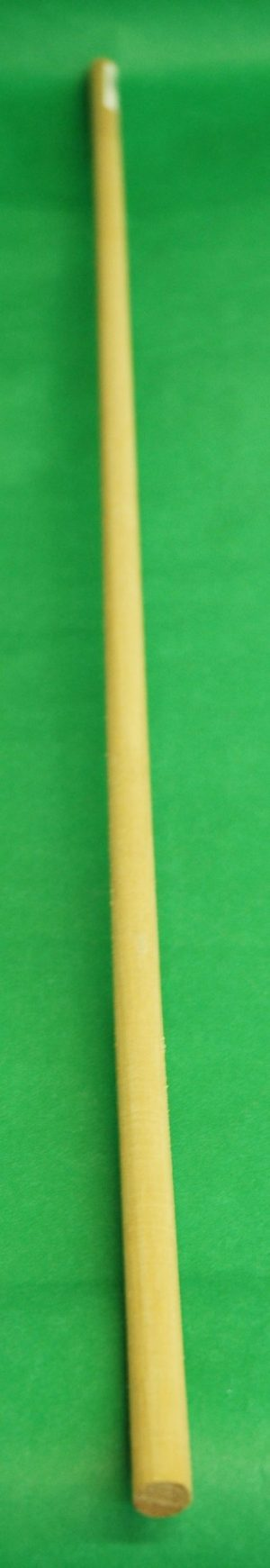 p 3990 DOWEL