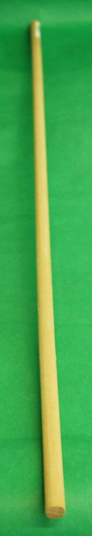 p 3996 DOWEL